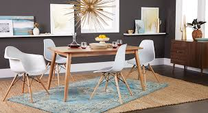 Dining Room Table With Chairs Kitchen Furniture Walmart Com Home Decoration 912x500
