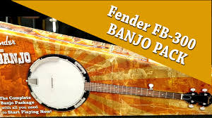 Fender FB300 Banjo Pack Un-boxing With Cranbourne Music - YouTube Sesame Street Fetboard Markers Discussion Forums Banjo Hangout The Backyard Revival 234 Best Images On Pinterest Bathroom Gumbo And Musical Guitmdinbanjole Hybrid What Is This Bastard Instrument Demstration Youtube 844 Instruments Demo 12 Walnut Zachary Hoyt 28 Denver Colorado Trout Steak Band To Know Dirt Road 64 Instruments Basic Kit From Music 32 Length 9900 Pclick Burners Ep Shop Amazoncom Banjos