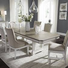 Dining Room Chair Seat Fabric Ideas Rooms Delectable ...