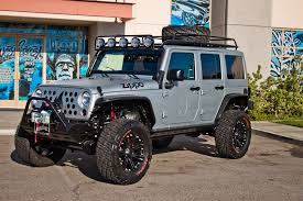 Jeep Wrangler Customized Safari Truck - Yahoo Image Search Results ...