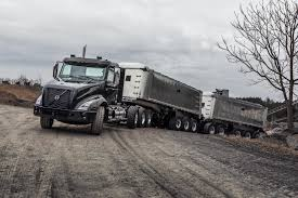 100 Richard Carrier Trucking Long Combination Vehicles Archives Todays Todays