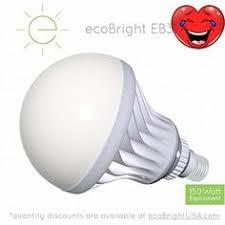 feit bpcft led the original vintage style bulb 40w equivalent