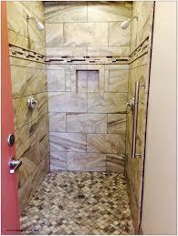 emser tile anaheim hours tiles home design inspiration vx5xvn6ljn