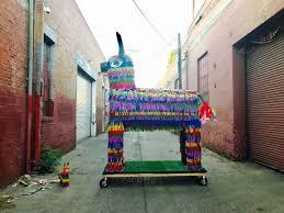Pumpkin Patch Near Clovis Ca by Head Downtown This Saturday To Enjoy Piñata Fest Fresyes
