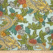 Extraordinary Lyon Damask Vinyl Fabric Designer Pattern Vinyl ... Products Harlequin Designer Fabrics And Wallpapers Paradise Upholstery Drapery Fabrics In Crystal Lake Il Dundee P Kaufmann Home Decor Discount Fabric Thumbnail Images Duralee Suburban Provincial E20494367 Sungold Eye Candy Peppy Store With Designer Decator Brands At 1502 Decorative Creative Diy Ideas For Pillow Covers Enford Jacquard Woven Texture Geometric Pattern Extraordinary Lyon Damask Vinyl