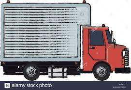 Delivery Service Shipping Truck Van Of Rides Vector Illustration ... Hand Drawn Food Truck Delivery Service Sketch Royalty Free Cliparts Local Zone Map For Same Day Boston Region Icon Vector Illustration Design Delivery Service Shipping Truck Van Of Rides Stock Art Concept Of The Getty Images With A Cboard Box Fast Image Free White Glove Jacksonville Fl Lighthouse Movers Inc Drawn Food Small Luxurious For