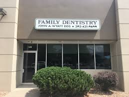 Dentist Wheat Ridge CO Dental Clinic Near Me