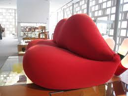 Salvador Dali Mae Wests Lips Sofa by Lip Lap Sofa Tray Sofa Menzilperde Net