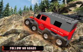 100 Off Road Truck Games Russian 8x8 Road Evolution 3D New Free Download Of