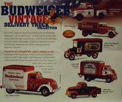 Matchbox Collectibles - Collector Favorites   Brochures And Catalogs ... Full Truck And Bus Package 2017 Repair Manual Trucks Buses Catalogs Order A Chevs Of The 40s Downloadable Car Or Catalog New Tow Worldwide Equipment Sales Llc Is Daihatsu Delta750 Japanese Brochure Classic Vintage Free Waldoch Ships Discount Upon Checkout 2015catalog Catalogs Books Browse By Brand Trux Accsories Bulgiernet Pikecatalogsciclibasso81 1920s Dent Cast Iron Toys Fire Engine Airplane Cap Gun
