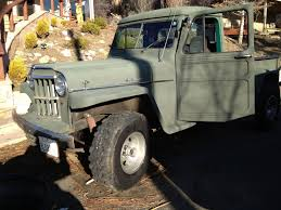 As Much As I Hate To Do It, I Have To Sell My 1959 Willys Pickup ... Planning To Sell My 16 Tacoma Tired Of The Payment And V6 Going Ford F100 Questions How Much Can I 1981 F100 Ranger Used Car Archives Cash For Junk Cars Trying Truck Album On Imgur Lifted Trucks Specialty Vehicles For Sale In Tampa Bay Florida Rays Truck Sales Sell Motorcycle Florida Baja Fernando Ferreyra Blue Sell Your Car Near Woburn Ma Auto Wreck Scarp Car Why Should Or Suv Socaltruckscom Socal New Used News Reviews Piuptruckscom