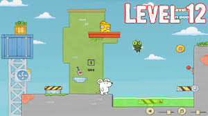 Cheese Inspector Level 12: Poison Pool (Flash Game) - YouTube Steam Community Guide Walkthrough Just Casually Gaming Delicious Emilys Holiday Season Cat Shmat Level 15 Youtube 25 Unique Moon Easter Egg Ideas On Pinterest Easter Recipes Cheese Inspector 13 Blow It Up Gameplay Bacon Escape For Level 17 Ios Gameplay Family Barn Free Farm Game Online Infected The Twin Vaccine Chapter 1 Friday 220815 Quest And Geometry Dash Deadly Premition Page 4 Osceola Yummy More