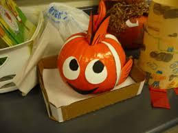 Lumpkin The Pumpkin by Shark Finding Nemo And Dory Pumpkin Pumpkin Ideas Pinterest