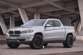 This BMW Pickup Truck Rival To The Mercedes-Benz X-Class Could Be A ... 2015 Chevrolet Colorado V6 4x4 Test Review Car And Driver New Cars And Trucks That Will Return The Highest Resale Values Nice Awesome 1989 Other Pickups C6500 Ford F150 Hybrid Pickup Truck By 20 Reconfirmed But Diesel Too 10 You Can Buy For Summerjob Cash Roadkill Small Are Getting Safer Theres Room For Best Reviews Consumer Reports Lead Soaring Automotive Transaction Prices Truckscom Fords New 2017 Super Duty Pickup Truck Raises The Bar Business Top 5 Used Toprated 2018 Edmunds Composite Trucks In Our Future Roadshow