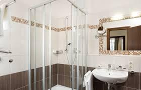 hotel meyerhof in lörrach hotel de