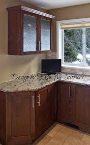 Kitchen Wall Paint Colors With Cherry Cabinets by 106 Best Kitchens Images On Pinterest Neutral Paint Colors
