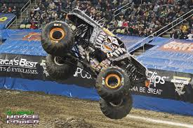 World Finals XIX: One Last Ride To Vegas Immortality - All About ... Goldberg Vs Destroyer Monster Jam World Finals Racing Semi 2017 Hot Rod Avenger Truck Trucks Custom 1 24 2 Youtube Jump Coloring Pages Loringsuitecom Truck Uncyclopedia The Coentfree Encyclopedia Maximum Destruction Maxd Recetemplate Gta5 Wildfire Trucks Wiki Fandom Powered By Wikia Which Iconic Dcribes Your Personality Zoo Winter Season Series Event 3 March 5 Trigger King Rc Amazoncom Hot Wheels Rev Tredz Scale 143