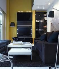 Best 25 Ikea furniture reviews ideas on Pinterest