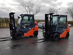 NEW TOYOTA FORKLIFT TRUCKS - Debach Uncategorized Bell Forklift Toyota Fd20 2t Diesel Forklifttoyota Purchasing Powered Pallet Trucks Massachusetts Lift Truck Dealer Material Handling Lifttruckstuffcom New Used 100 Lbs Capacity 8fgc45u Industrial Man Lifts How To Code Forklift Model Numbers Loaded Container Handler 900 Forklifts Ces 20822 7fbeu15 3 Wheel Electric Coronado Fork Parts Diagram Trusted Schematic Diagrams Sales Statewide The Gympie Se Qld Allied Toyotalift Knoxville Tennessee Facebook