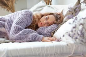 mit offenem fenster schlafen betten abc magazin
