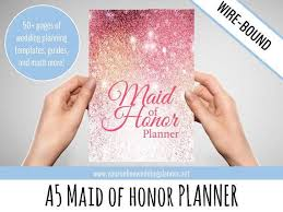 153 best Wedding Planner Etsy Shop UltimatePlanners images on