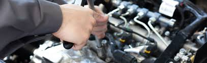Transmission Repair Services In Summerville, SC | Morrison ... Truck Transmission Repair Trustedrepairca Medium Duty Plainfield Naperville South West Chicagoland Repairs Rebuild Lotus Logistics Inc Service Cost And Differential Heavy Maintenance With Certified Mechanics In 92779054 San Listings Atw Auto Sales La Sierra Salt Lake The Strongest Dodge Ever Built Diesel Power Magazine Aamco Colorado Coolers Install
