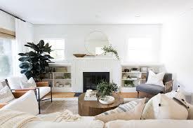 100 Bungalow Living Room Design Boho Shop Interiors