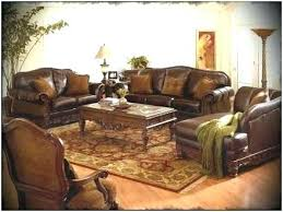 Western Style Furniture Living Room Purchase Designs Beautiful
