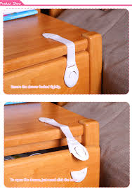 Best Child Proof Locks For Cabinets by Childproof Cabinet Locks Best Home Furniture Decoration