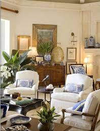 Living Room Interior Design Ideas Pictures by Best 25 Traditional Living Rooms Ideas On Pinterest Living Room