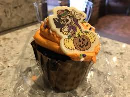 Bakery Story Halloween 2012 Download by Review The Many Desserts Of Mickey U0027s Not So Scary Halloween Party