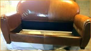 réparer canapé cuir déchiré meilleurs produits canape cuir dechire