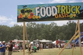 Roll On: Food Trucks Make An Appearance At Bonnaroo - Boston Magazine Its Kriativ Food Central Square Truck Festival New England Open Markets Clustertruck Festivals Live From Boston Freedom Rally A Smokin Hot Party On The Common Thedingcarfoodtruckmenu Blog Reviews Trucks At Metrofest 2018 Aignerprensky Mktg Twitter Suffolk Downs Racing Food For All Marcum Park Ccinnati 29 September Roxys Grilled Cheese Brick And Mortar The Nthshore Harbor Center New April Foodfstcom Weekend Adventure Plymouth Ok Lets Do This