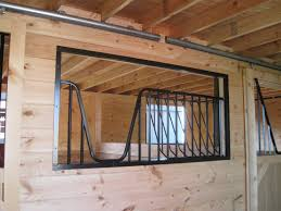 Horse Barns, Chicken Coops And Much Much More...: The Right Stall Size Converting A Barn Stall Into Chicken Coop Shallow Creek Farm In 57 With About Our Company Kt Custom Barns Llc Question Welcome To The Homesteading Today Forum And Community Shabby Olde Potting Shed Makeover Progress Horse To Easy Maintenance Good Ideas For Any Chicken Coop Youtube The Chick Litter Sand Superstar Built House In An Empty Horse Stall Barn Shedrow Row Horizon Structures