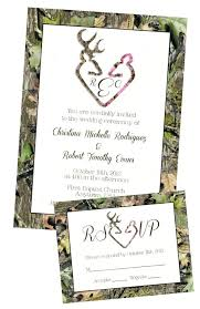 Country Wedding Invitations 8227 Plus Full Size Of Invitation Wording As Well Rustic