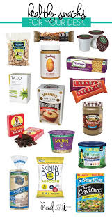 pin by hope benziger on healthy office pantry pinterest cars