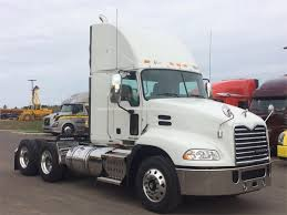 TruckPaper.com | 2017 MACK PINNACLE CXU613 For Sale Nusstruckequipment Nussgrp Twitter Farm Fest 2016 Nuss Truck Equipment News And Events Brilliant Semi Trucks For Sale Rochester Mn 7th And Pattison Aths Antique Show Springfield Mo Pt 5 Goodyear Enlists Mack Truck To Moor Its Famous Blimp Medium Duty File1926 Intertional Harvester Fniture 5080983124jpg Photos Facebook Truckpapercom Lvo Vnl64t780 For Vhd64b200 Supermoon Advertising Agency 5061521890jpg