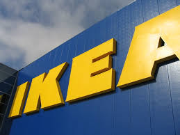 IKEA Recalls 169,000 Baby High Chairs In US, Canada | News | Khq.com Little Tikes High Chair Recall Modern Decoration Blue Heart Janabe Ikco01024260 Janabeb Cushion For High Baby Trekkinclub Ikea Todoityourselfcom Antilop Chair With Tray White Silver Color Bright Floral Ikea Antilop Cover Inflatable Cushion Highchair Pad Liner Blames Pyttig Yellow White Wooden Best Home Design 2018 Fniture Elegant Low Premiumcelikcom Recalls Faulty Belt The Globe And Mail Product Safety 600 Chairs After Warning Kids Could Fall Out