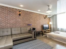 100 What Is A Loft Style Apartment Central Partment Red Square Rbat District