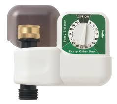 Hose Bib Timer Home Depot by Orbit Irrigation Sprinkler Timer Manuals U0026 Videos
