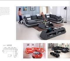 100 Modern Sofa Sets Designs Designer For Living Room