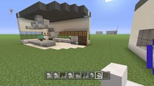 Minecraft Kitchen Ideas Ps4 by How To Make A Simple Modern Kitchen Ps3 Ps4 Xbox Youtube