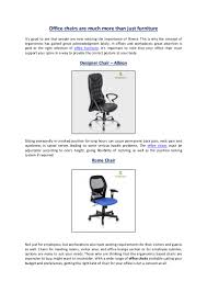 Office Chairs Online Bangalore, India 4 Noteworthy Features Of Ergonomic Office Chairs By The 9 Best Lumbar Support Pillows 2019 Chair For Neck Pain Back And Home Design Ideas For May Buyers Guide Reviews Dental To Prevent Or Manage Shoulder And Neck Pain Conthou Car Pillow Memory Foam Cervical Relief With Extender Strap Seat Recliner Pin Erlangfahresi On Desk Office Design Chair Kneeling Defy Desk Kb A Human Eeering With 30 Improb