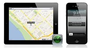 How Can Best App To Spy iPhone Without Jailbreaking iPhone