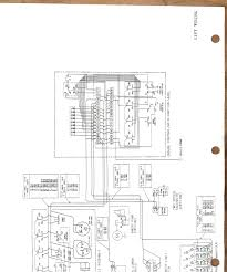 International Truck Radio Wiring Diagram | Wiring Library Chevy Truck Diagrams On Wiring Diagram Free Wiring Diagram 1991 Gmc Sierra Schematic For 83 K10 Box Schematic Name 1990 Parts Of A Semi Truckfreightercom Volvo Fl6 Great Engine 31979 Ford Schematics Fordificationnet Motor Vehicle Act Regulations Data Ignition Section 5 Air Brakes Tail Light Simple Site
