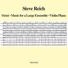 Modern Music For Piano ⋆ RMN Music