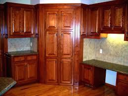 Kitchen Pantry Storage Cabinet Free Standing by Kitchen Cabinets Freestanding Tall Kitchen Cabinets Narrow