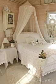 chambre style shabby la décoration d une chambre shabby chic