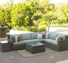 northcape patio furniture cabo furniture collections northcape