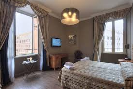 chambre rome les chambres d or rome use coupon code stayintl get 2 000